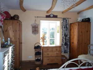 Brittany property for sale - English speaking agents in Brittany,France - SARL Mayer Immobilier