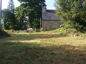 Brittany Property for sale - English Speaking Agents in Brittany, France – SARL Mayer Immobilier