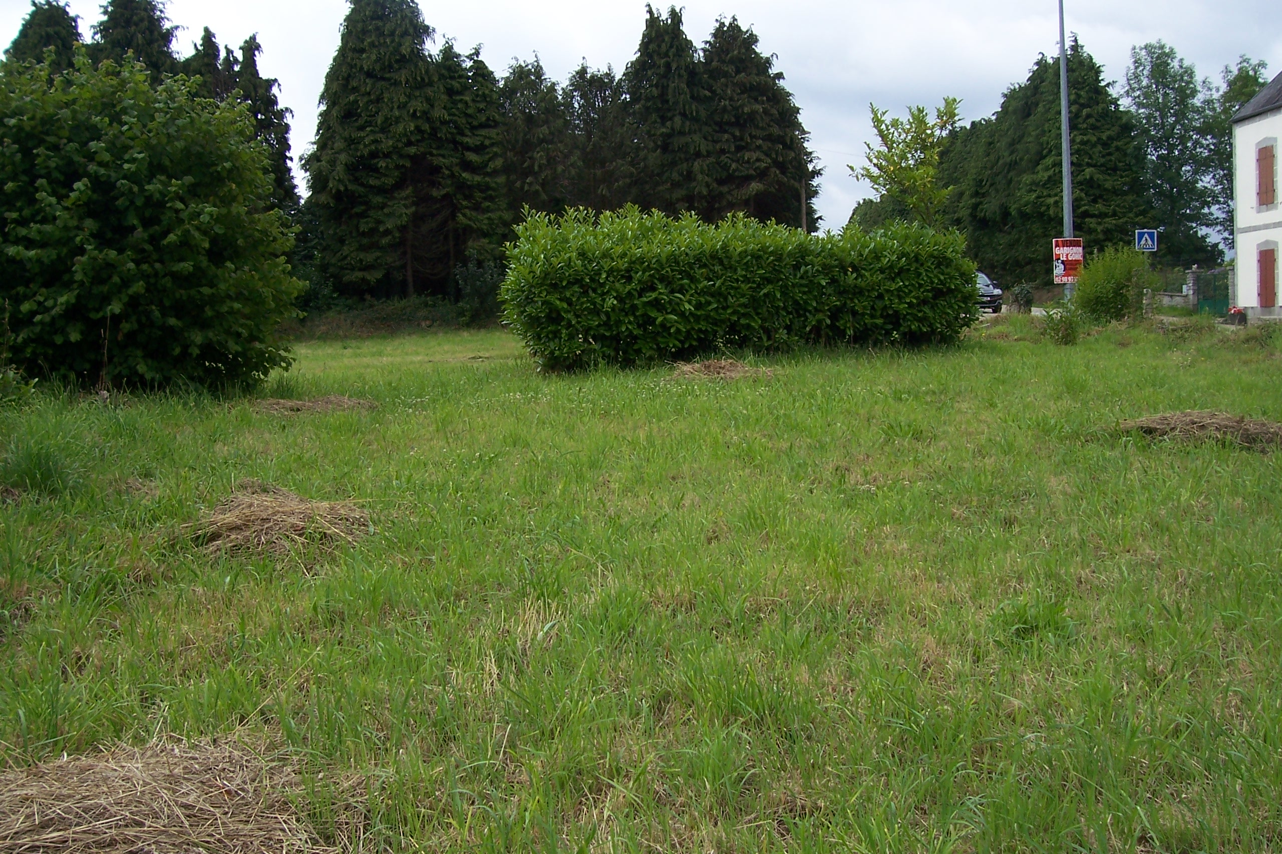 brittany-property-for-sale-M779-22914159-01