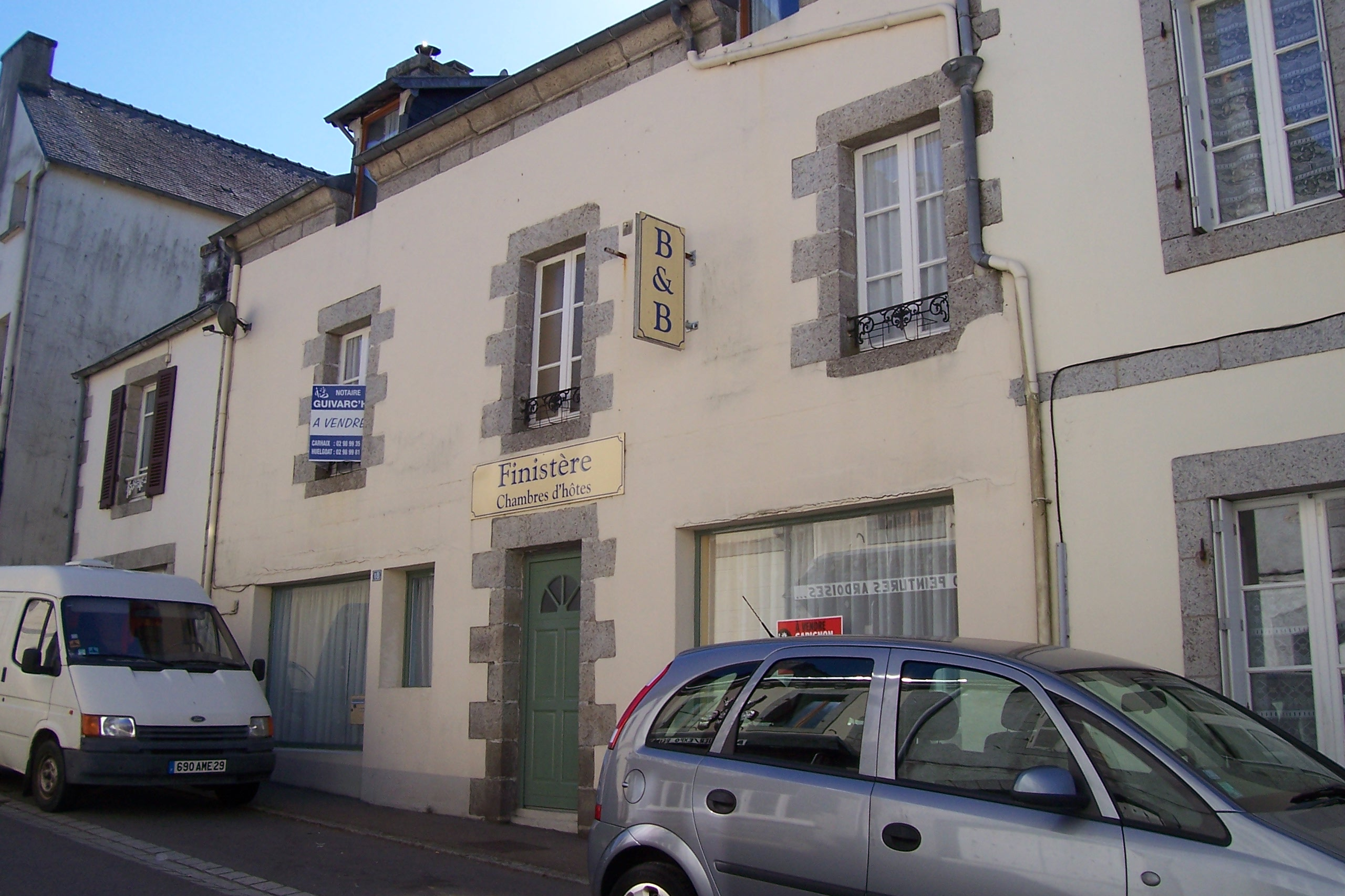 brittany-property-for-sale-M194Main-32914421-01