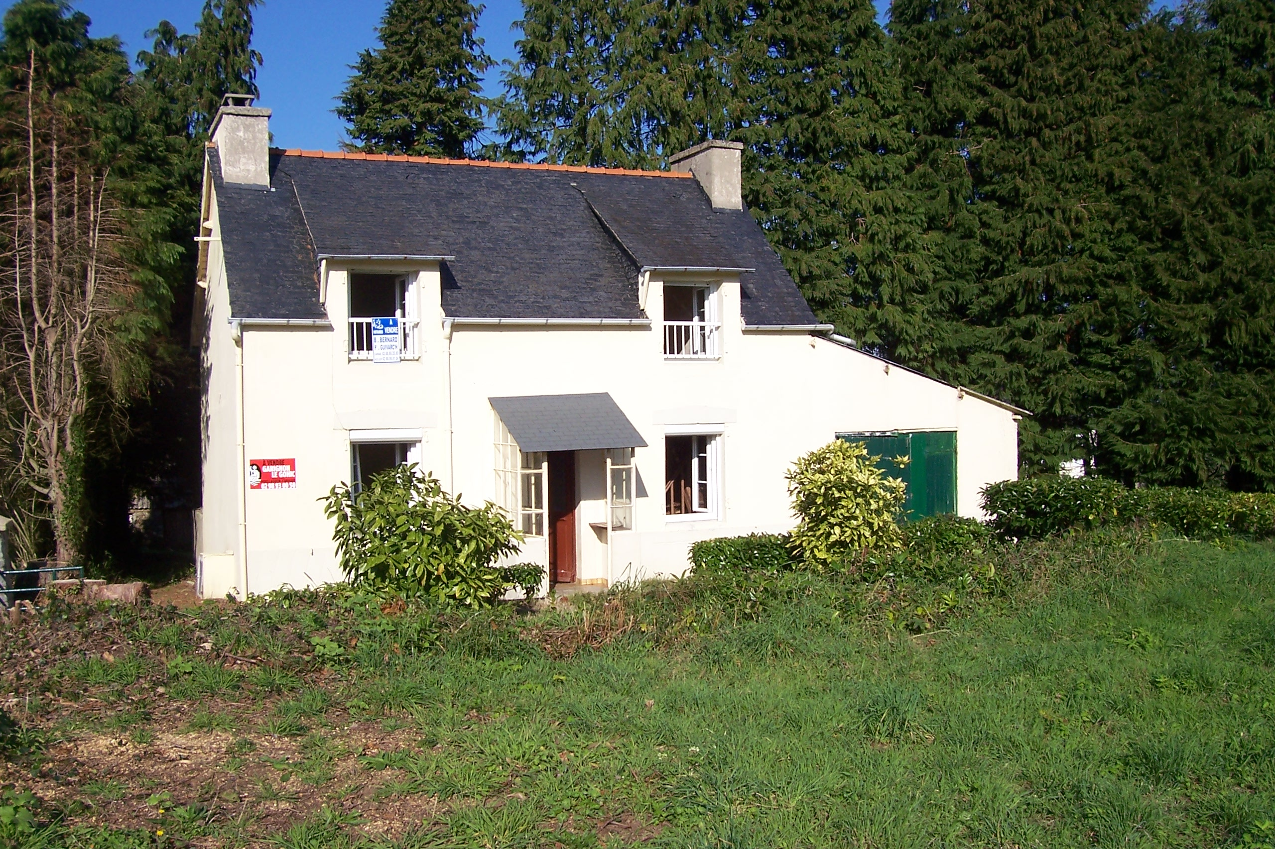 brittany-property-for-sale-M455-5291449-01