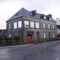 Brittany Property for sale - English Speaking agents, in Brittany, France - SARL Mayer Immobilier
