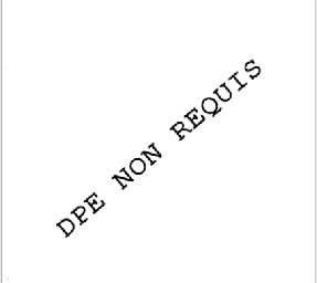 DPE_non_requis