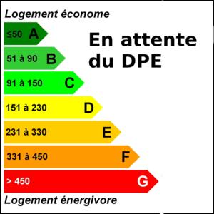 dpe_en_attente