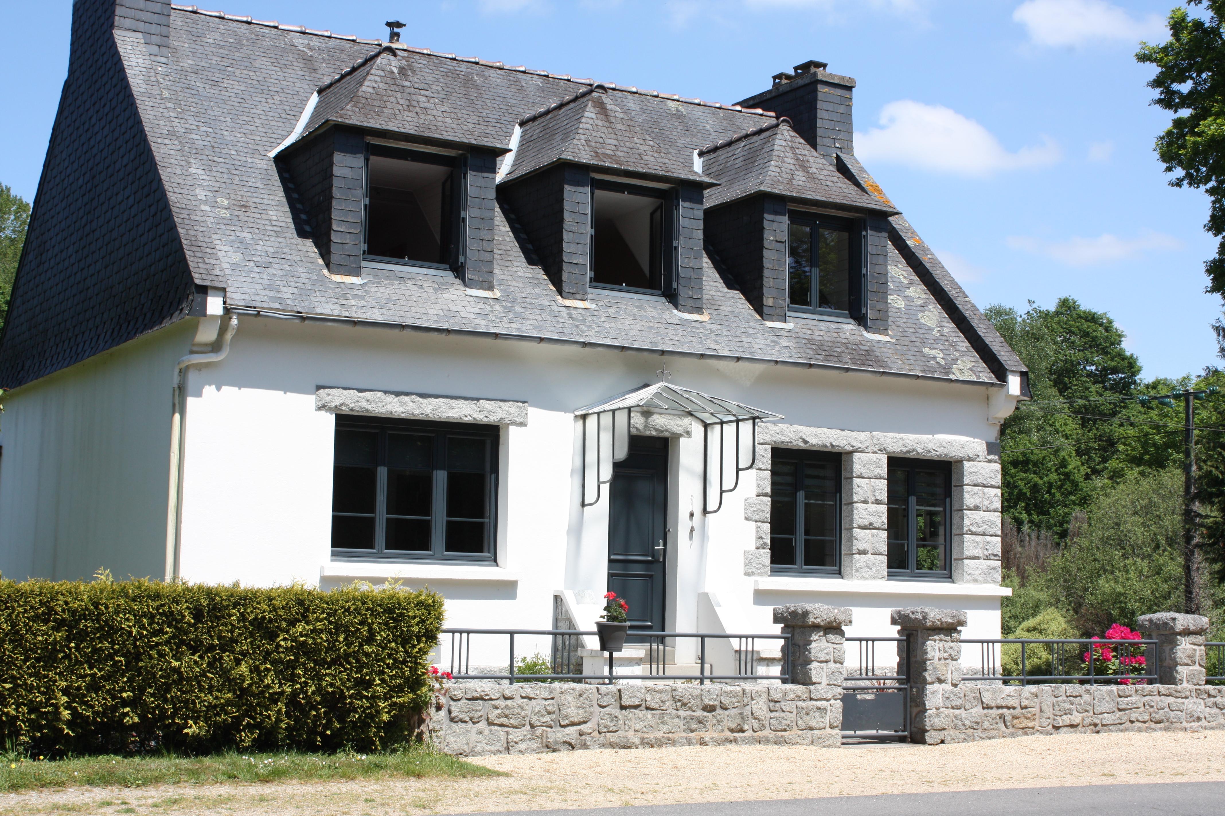 Volets roulants Le Coudray-Montceaux le-de-France Tel: 09