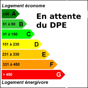 dpe_en_attente_full_size