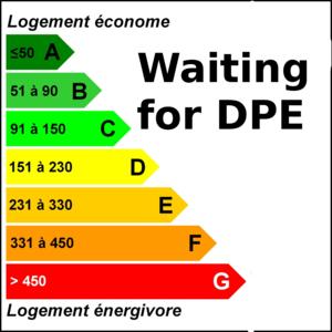 dpe_waiting